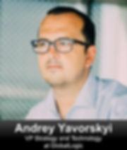 Andrii Yavorskyi.jpg