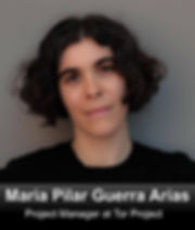 Maria Pilar Guerra Arias.jpg
