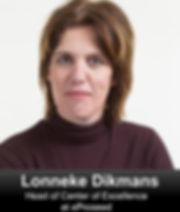 Lonneke Dikmans.jpg