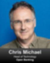 Chris Michael.jpg