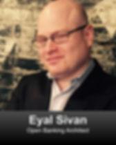 Eyal Sivan.jpg