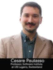 Cesare Pautasso.jpg