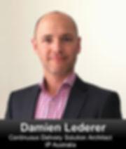 Damien Lederer.JPG