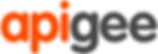 Apigee_logo.svg.png