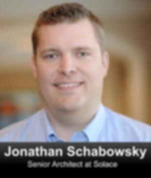 Jonathan Schabowsky.jpg