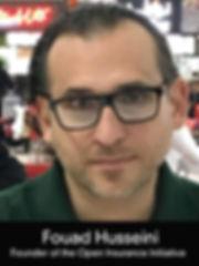 Fouad Husseini.jpg