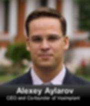 Alexey Aylarov.JPG