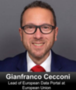 Gianfranco Cecconi.jpg