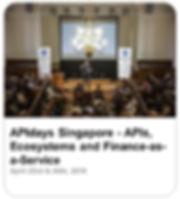 APIdays Singapore 2019.JPG