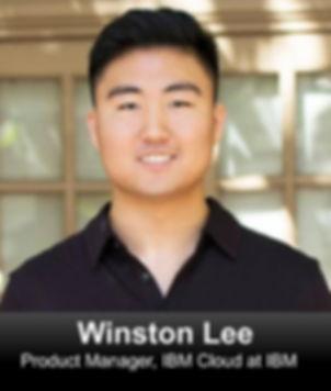 Winston Lee.jpg