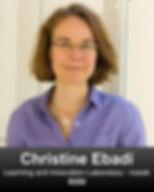 Christine Ebadi.jpg