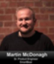 Martin McDonagh.jpg