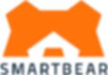 SMart bear.png