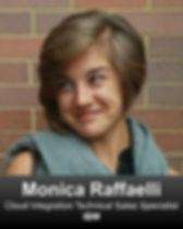 Monica Raffaelli.jpg