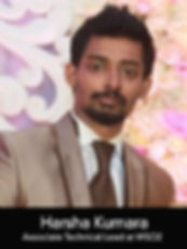 Harsha Kumara.jpg
