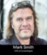 Mark Smith.jpg