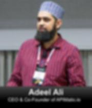 Adeel Ali.jpg