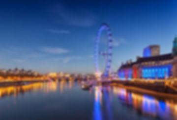 LONDON-2019 (1).jpg