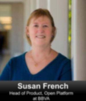 Susan French.jpg