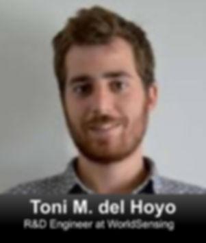 Toni M. del Hoyo.jpg