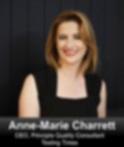 Anne-Marie Charrett.jpg