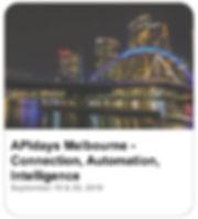 APIdays Melbourne 2019.jpg