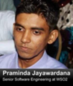 Praminda Jayawardana.jpg