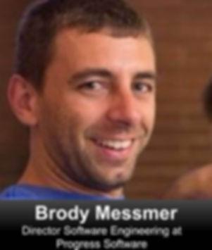 Brody Messmer.jpg