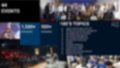 APIdays Sponsorship 2019.jpg