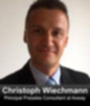 Christoph Wiechmann.jpg