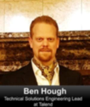 Ben Hough.jpg