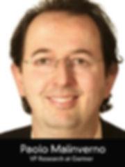 Paolo Malinverno.jpg