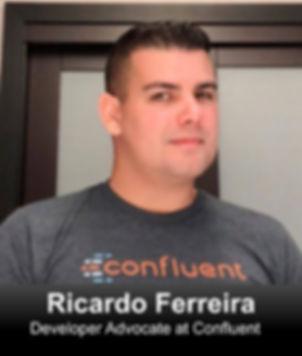 Ricardo Ferreira.jpg