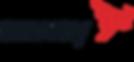 axway logo (1).png