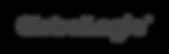 GlobalLogic-gray-logo-RGB.png