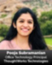 Pooja Subramanian.jpg