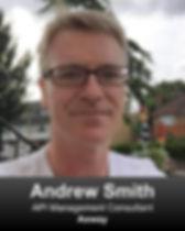 Andrew Smith.jpg