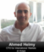 Ahmed Helmy.JPG