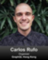 Carlos Rufo.jpg