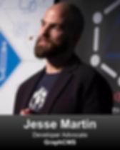 Jesse Martin.jpg