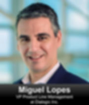 Miguel Lopes.jpg