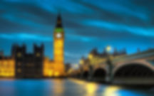 APIdays London 2020.jpg