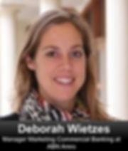 Deborah Wietzes.jpg