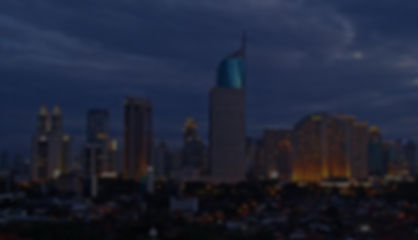 APIdays Jakarta background.jpg