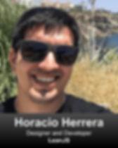 Horacio Herrera.jpg