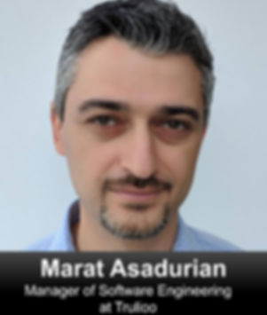 Marat Asadurian.jpg