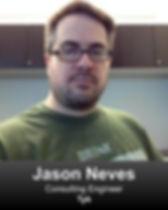 Jason Neves.jpg
