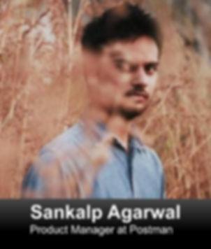 Sankalp Agarwal.jpg