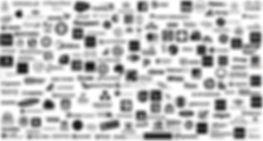 SF Logowall updated 8 July 2019.jpg