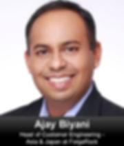 Ajay Biyani.JPG